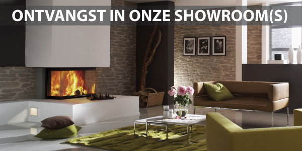 spartherm-inbouwhaard-showroom